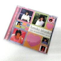 4988006188914 CD\邦楽CD