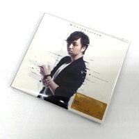 4988064163892 CD\邦楽CD