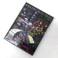 4580117622662 DVD・ブルーレイ\音楽\アイドル\男性アイドル