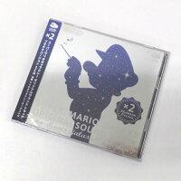 CD\ゲームCD