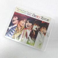 4988013333062 DVD・ブルーレイ\音楽\アイドル\男性アイドル