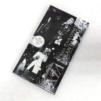 DVD・ブルーレイ\音楽\アイドル\男性アイドル