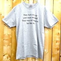 古着\メンズ\Tシャツ\半袖