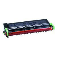 ICS/AP80対応新品汎用トナー