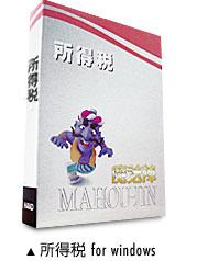 平成29年度版無料!平成28年度版!魔法陣所得税 平成28年度版Ver1.0 【smt...
