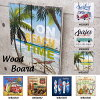 ○o。ハワイアン*壁掛け*インテリアフレーム*フラガール*フラダンス*ハワイアン雑貨*ハワイアンインテリア。o○