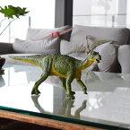 恐竜 おもちゃ フィギュア イグアノドン ビニールモデル 70694フェバリットでっかいフィギュア ラッピング 熨斗 ジュラシックワールド安全 柔らかいソフトタイプ ダイナソー