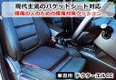 ドクターエルCC クッション 車専用 座布団 背もたれ 長時間座っても疲れにくい 5.5度傾斜と特殊発泡素材が腰の負担を軽減 車のバケットシートやバケット型チェアーに