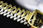 ペレバレンチノクラシック「フライト」モデル(特典z2g)日本製ムーヴメント使用ベルト(伸縮式)【smtb-k】(rs1)【_包装】【_のし宛書】【_メッセ入力】