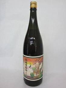 日本酒・焼酎, 梅酒  1.8L 19