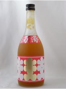 日本酒・焼酎, 梅酒  720ml 10