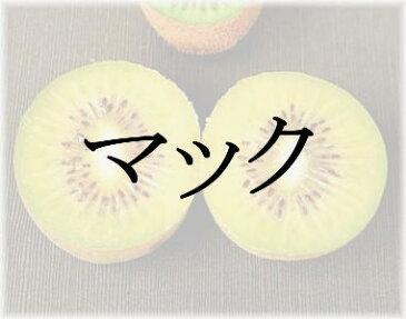 キウイフルーツ マック(黄肉系専用雄木) 接木苗 1本