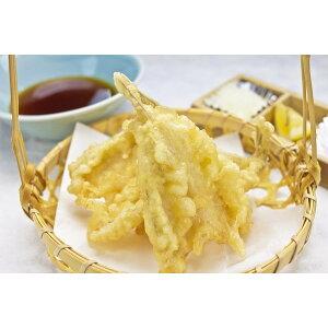 キス開き550g 30尾入 鱚 きす どんぶり 丼 天ぷら フライ 安 業務用