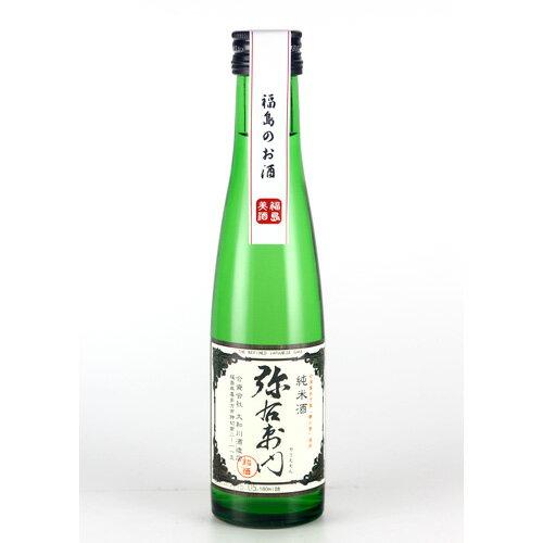 日本酒, 純米酒  180ml