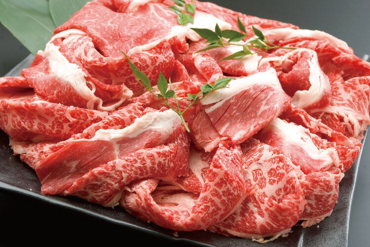 牛肉, セット・詰め合わせ  360g180g2