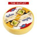 [Outlet]ラクレットチーズ 約5kg(4.5-5.5kg)[2020年9月4日][冷蔵]【3〜4営業日以