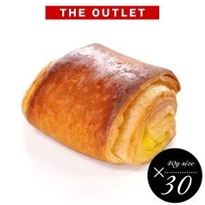 [OUTLET]ル・フルニル・ドゥ・ピエールミニパニエグリオット40g20個セット[5個×4P][賞味期限:2018年3月17日][冷凍]3セットまで1配送でお届け【2〜3営業日以内に出荷】