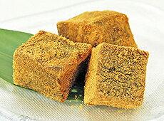 和菓子, わらびもち  1kg(115g)