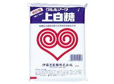 クルル)上白糖 1kg【チューボー用品館】