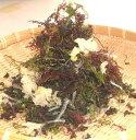 海藻サラダ65g(乾燥タイプ)【東北復興_青森県】【ポイント10倍】