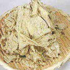 まろやかとろろ昆布100g  無添加食品 ダイエット 低カロリー 自然食品 ミネラル 昆布 コンブ 海藻