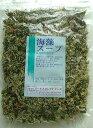 海藻スープ80g