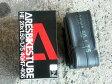 BMX チューブ【ARES INNER TUBE TR4A】バルブが強い金属性のチューブ/20インチ用チューブ /折れにくいバルブ使用【メール便可能】