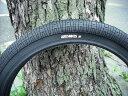 BMXタイヤ【ARES A-Class tire 16x1....