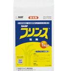 BASFジャパン プリンス粒剤 1kg