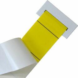 ムシポン捕虫紙S-6