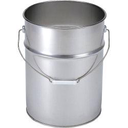 山崎産業プロテックリンガータンク[C289-2-000X-MB]【害虫駆除・殺虫剤・虫よけ・洗浄剤】