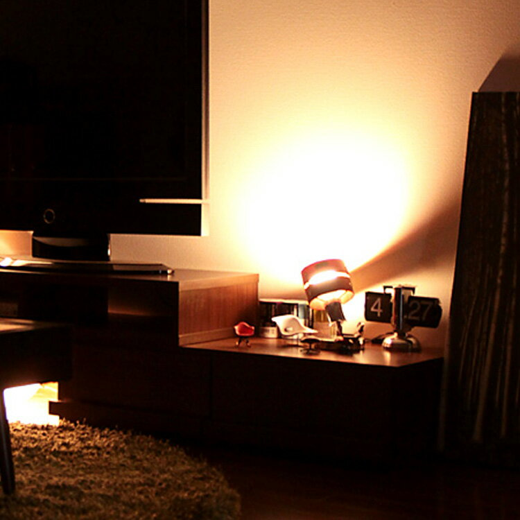 ボーベル(BeauBelle)『LEDA THEATER LIGHTING』