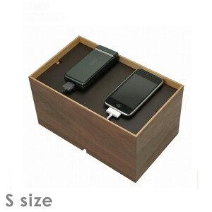 【ポイント10倍】ケーブルボックス コードケース 完成品 収納ボックス 収納BOX 収納箱 すっきり...