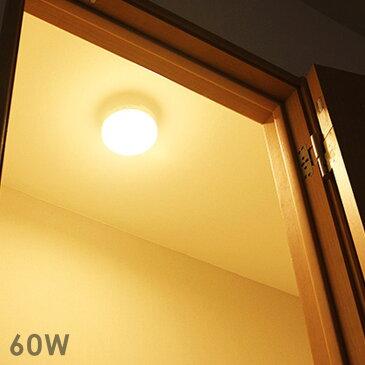 照明 小型 LED シーリングライト ミニLED mini LED 60W相当タイプ TN-CLMIN-N L【インテリア照明 照明器具 おしゃれ LED照明 省エネ コンパクト ミニ 省スペース スリム トイレ 廊下 階段 玄関 シンプル シーリング ライト 電球色 昼白色 天井 インテリア 電気】