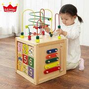 インター おもちゃ プレゼント 子供部屋 テイスト インテリア