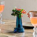 【枝物をおしゃれに飾れる!】センスのいい花瓶のおすすめは?