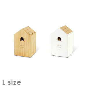【送料無料・ポイント2倍】ダストボックス 鳥 鳥小屋 ゴミ箱 インテリア雑貨 インテリア おしゃ...