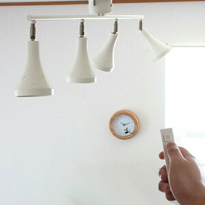 即納シーリングライト 便利なリモコン付【送料無料・ポイント10倍】エコ蛍光灯・LEDも使用可無...