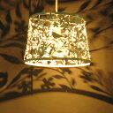 即納照明|天井照明【送料無料】[kishima]インテリア照明【円高還元YDKG-kd】【P1021】【smtb-K...