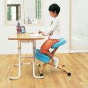 クッション付きプロポーションチェア キッズ CH-889CK【椅子 いす チェア チェアー オフィスチェア パソコンチェア 高さ調節 昇降 昇降式 ガス圧 子供 北欧 テイスト おしゃれ家具 新生活 インテリア プレゼント】