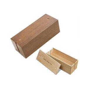 【送料無料・ポイント10倍】iw-0005 ケーブルボックス コードケース 電源タップ 収納ボックス ...