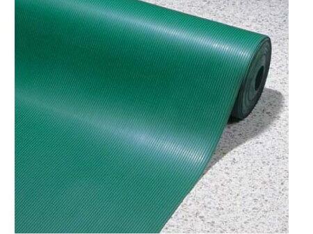 筋入ゴムマット厚さ3mm1m×1m(m単位切売り)
