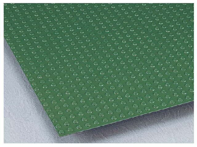エンビランナー(布入)  1m×20m:快適創庫