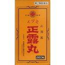 【第2類医薬品】イヅミ正露丸 260粒...