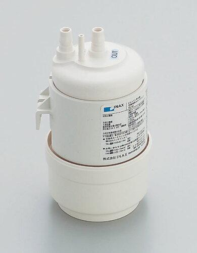 INAX 交換用浄水カートリッジ(ビルトイン型) KS-42Y