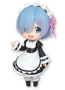 ホビー, その他 Re: Doll Crystal