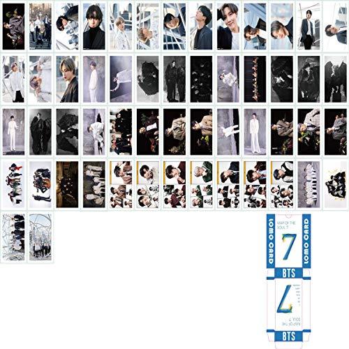 ホビー, その他 YaoShiKou LOMO 54WORLD - PHOTO CARD SET - LOMO CARD 54 (2)