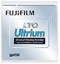 パソコン・周辺機器, その他  LTO Ultrium LTO FB UL-1 CL UCC J (CLNU01L1)