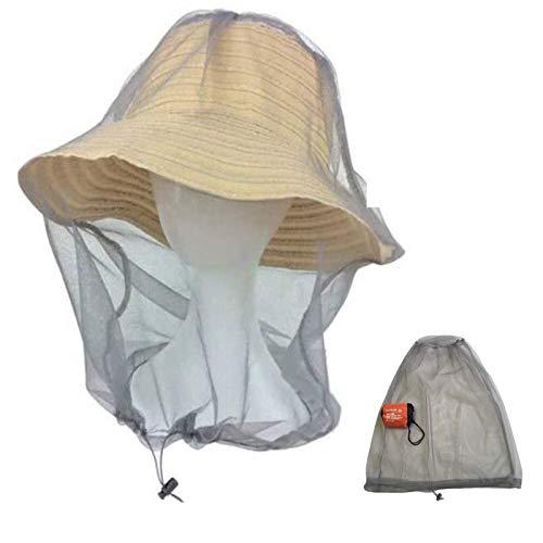 スポーツ・アウトドア, その他  Mosquito Head Net ()