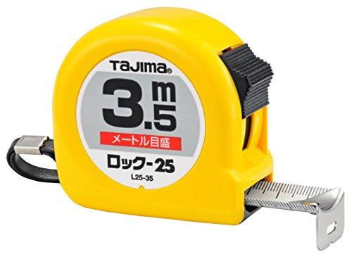 花・ガーデン・DIY, その他 (Tajima) 3.5m25mm 25 L25-35BL